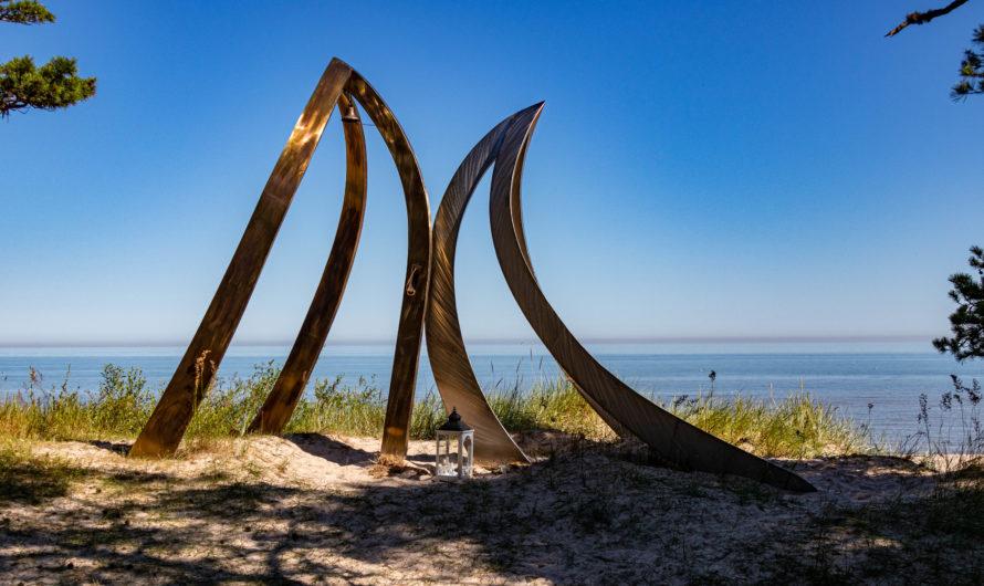 Fazit und Reisetipps Baltikum
